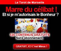 ☎ Tirage Tarot gratuit en ligne ou au 04.92.94.80.41 24c8a3f0fce7